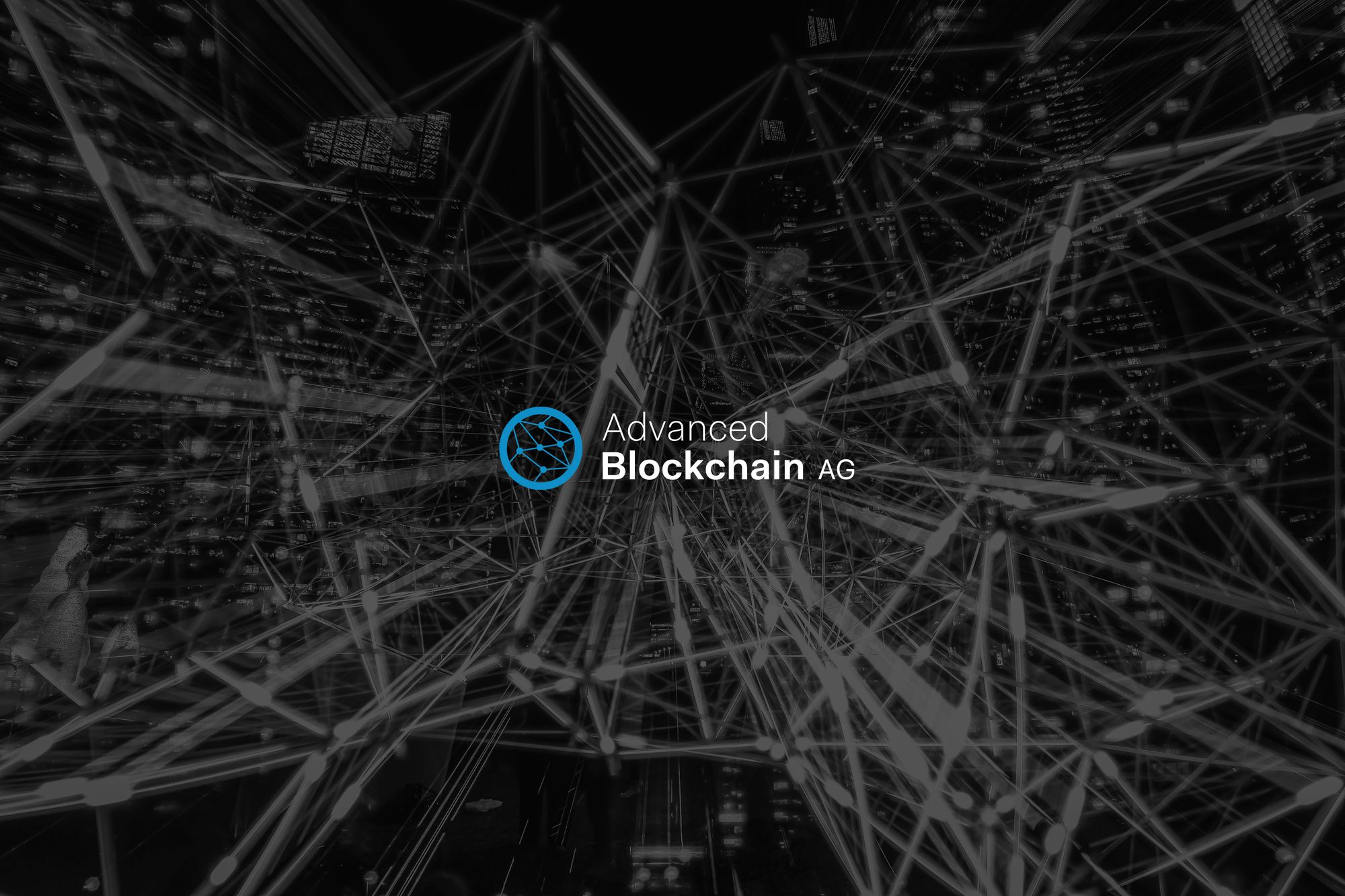Are you blockchain ready?
