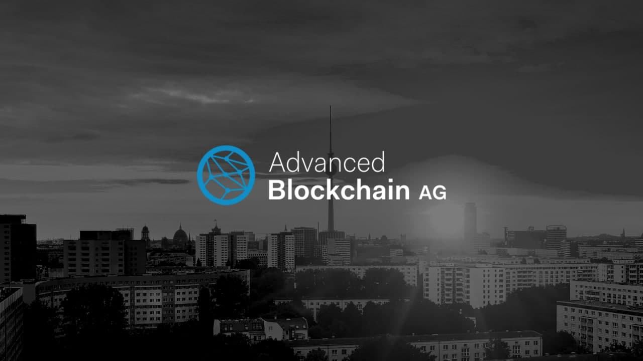 Advanced Blockchain AG Expects 7-Figure Returns on its DOT Token Staking