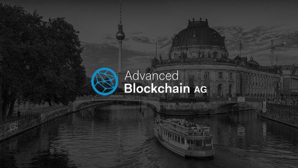 Conclusion of a Profit Transfer Agreement with nakamo.to GmbH and Further Blockchain Investments