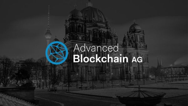 Advanced Blockchain AG's plans for nakamo.to: A Next-Generation Blockchain and Fintech Innovation Venture Capital Fund