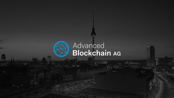 Advanced Blockchain AG Closes out 2020 with a New Polkadot-Related Investment and Additional Profits Through nakamo.to